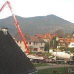 FF-Friesach_Betonierarbeiten_004
