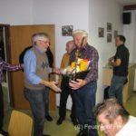 FF-Friesach_Preisschnapsen015