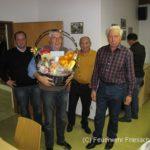 FF-Friesach_Preisschnapsen016