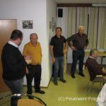 FF-Friesach_Preisschnapsen018