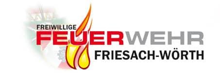 Feuerwehr Friesach/Woerth