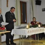 FF-Friesach_Adventkranzweihe_015