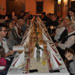FF-Friesach_Weihnachtsfeier_2013_008