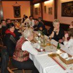 FF-Friesach_Weihnachtsfeier_2013_036