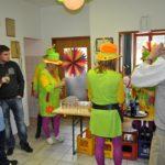 FF-Friesach_Kinderfasching_2014_001