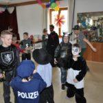 FF-Friesach_Kinderfasching_2014_004