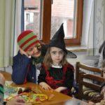FF-Friesach_Kinderfasching_2014_010