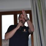 FF-Friesach_Kinderfasching_2014_039
