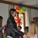 FF-Friesach_Kinderfasching_2014_040