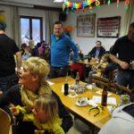 FF-Friesach_Kinderfasching_2014_060