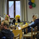 FF-Friesach_Kinderfasching_2014_066
