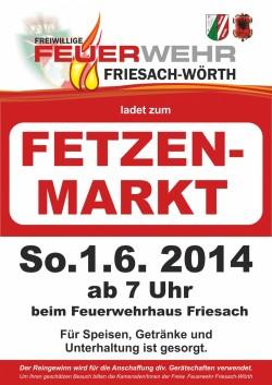 Fetzenmark2014_01