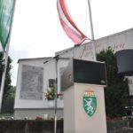FF-Friesach_Abschnittsfeuerwehrtag2014_140_Jahr_Feier_018