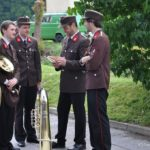 FF-Friesach_Abschnittsfeuerwehrtag2014_140_Jahr_Feier_021