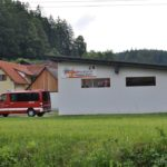 FF-Friesach_Abschnittsfeuerwehrtag2014_140_Jahr_Feier_022