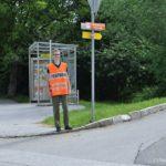 FF-Friesach_Abschnittsfeuerwehrtag2014_140_Jahr_Feier_029