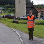 FF-Friesach_Abschnittsfeuerwehrtag2014_140_Jahr_Feier_030