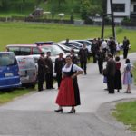 FF-Friesach_Abschnittsfeuerwehrtag2014_140_Jahr_Feier_032