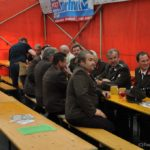FF-Friesach_Abschnittsfeuerwehrtag2014_140_Jahr_Feier_036