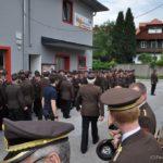 FF-Friesach_Abschnittsfeuerwehrtag2014_140_Jahr_Feier_048