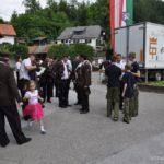 FF-Friesach_Abschnittsfeuerwehrtag2014_140_Jahr_Feier_191