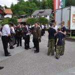 FF-Friesach_Abschnittsfeuerwehrtag2014_140_Jahr_Feier_192