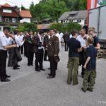FF-Friesach_Abschnittsfeuerwehrtag2014_140_Jahr_Feier_193