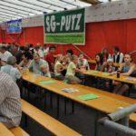 FF-Friesach_Abschnittsfeuerwehrtag2014_140_Jahr_Feier_204