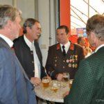 FF-Friesach_Abschnittsfeuerwehrtag2014_140_Jahr_Feier_206