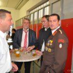 FF-Friesach_Abschnittsfeuerwehrtag2014_140_Jahr_Feier_208