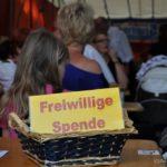 FF-Friesach_Abschnittsfeuerwehrtag2014_140_Jahr_Feier_217