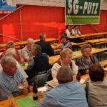 FF-Friesach_Abschnittsfeuerwehrtag2014_140_Jahr_Feier_229
