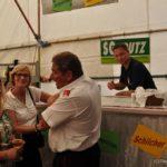 FF-Friesach_Abschnittsfeuerwehrtag2014_140_Jahr_Feier_234