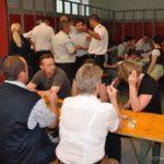 FF-Friesach_Abschnittsfeuerwehrtag2014_140_Jahr_Feier_236