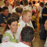 FF-Friesach_Abschnittsfeuerwehrtag2014_140_Jahr_Feier_246