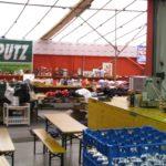 FF-Friesach_Fetzenmarkt 2014_004