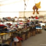 FF-Friesach_Fetzenmarkt 2014_006