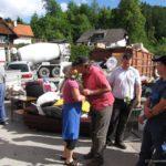 FF-Friesach_Fetzenmarkt 2014_016