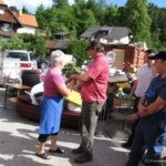 FF-Friesach_Fetzenmarkt 2014_017
