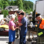 FF-Friesach_Fetzenmarkt 2014_018