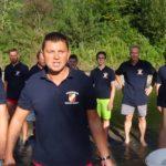 FF-Friesach_ALP-Challenge_2014_009