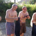 FF-Friesach_ALP-Challenge_2014_013