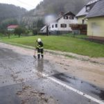 FF-Friesach_Hochwasser_August_2014_001