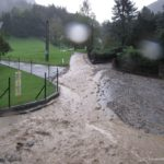 FF-Friesach_Hochwasser_August_2014_002