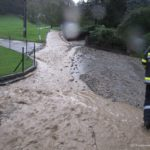 FF-Friesach_Hochwasser_August_2014_003