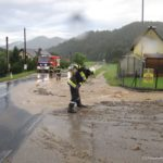 FF-Friesach_Hochwasser_August_2014_004