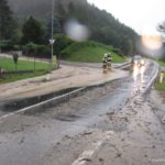 FF-Friesach_Hochwasser_August_2014_007