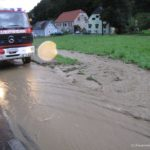 FF-Friesach_Hochwasser_August_2014_008