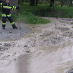 FF-Friesach_Hochwasser_August_2014_009