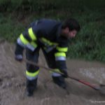 FF-Friesach_Hochwasser_August_2014_012